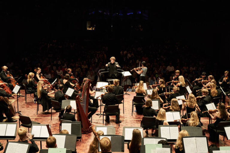 Pärnu Muusikafestival jõuab ka tänavu huvilisteni veebis ja raadios