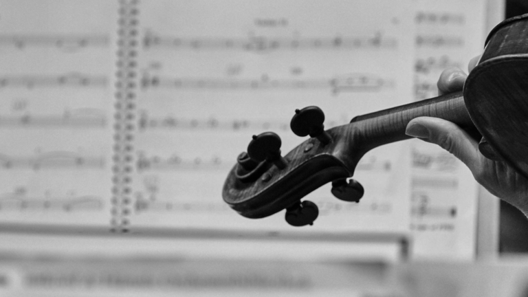 13.07 at 7 PM Pärnu Concert Hall, Eesti Pillifondi kõla / Estonian Foundation of Musical Instruments