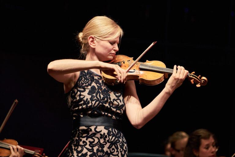 11.07 at 8 PM Pärnu Concert Hall, Pärnu Music Festival, Opening Concert
