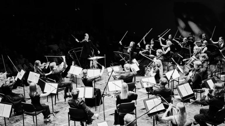 Conductors 2021