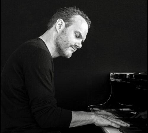 14.07 at 8 PM Pärnu Concert Hall,  Lars Vogt, Paavo Järvi  and Estonian Festival Orchestra